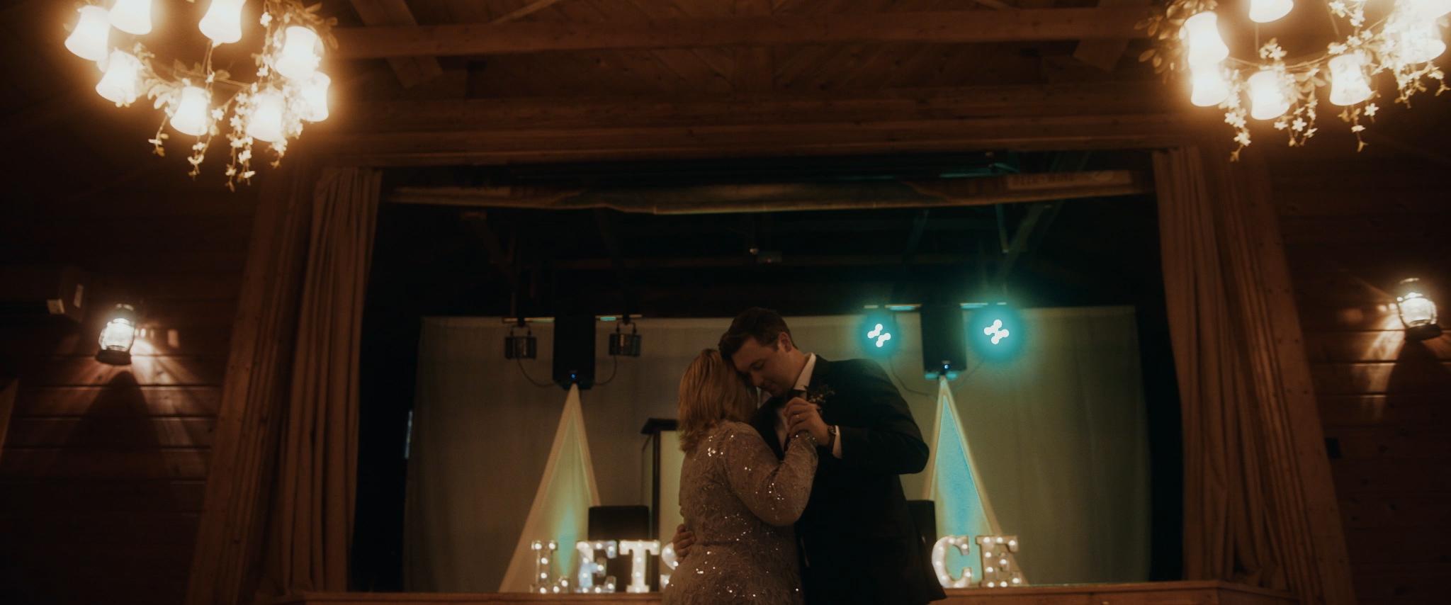 HAVENS_Wedding_Film.00_06_48_09.Still077.jpg