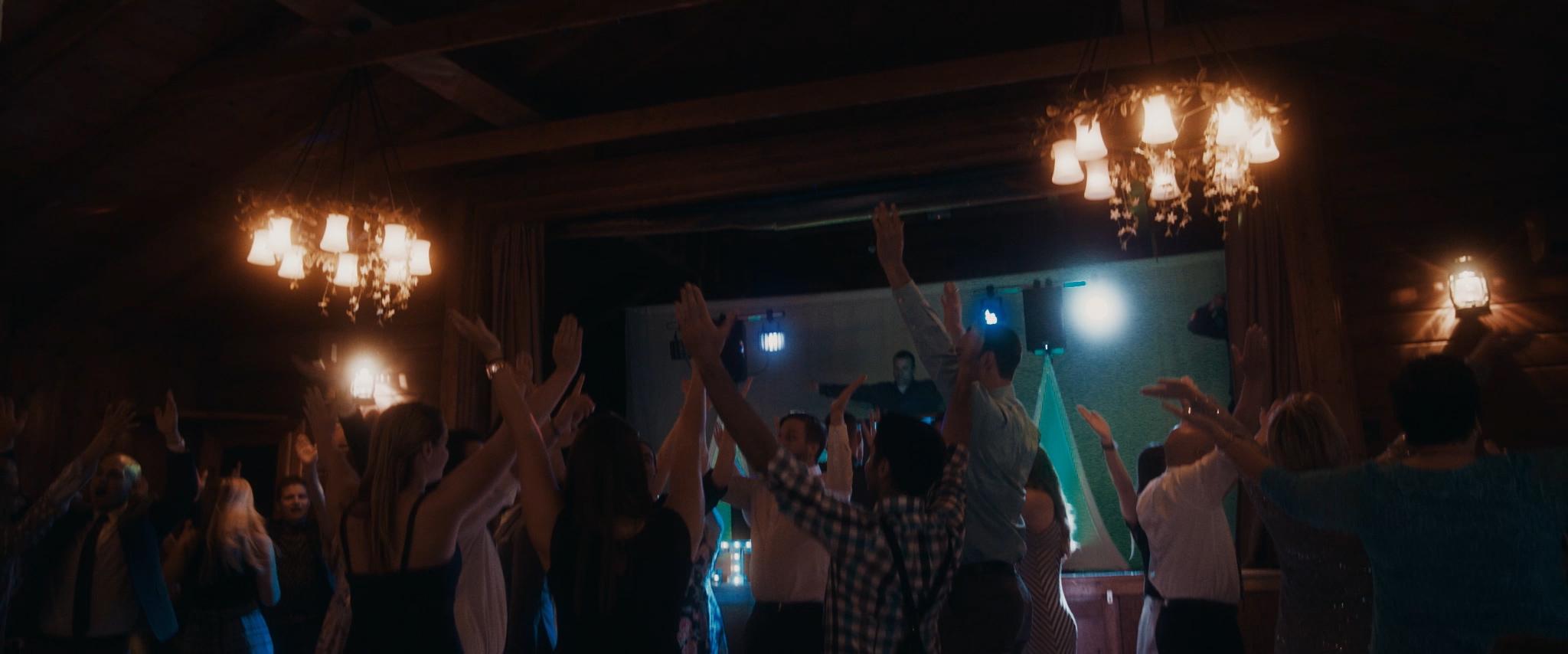 HAVENS_Wedding_Film.00_06_59_16.Still079.jpg