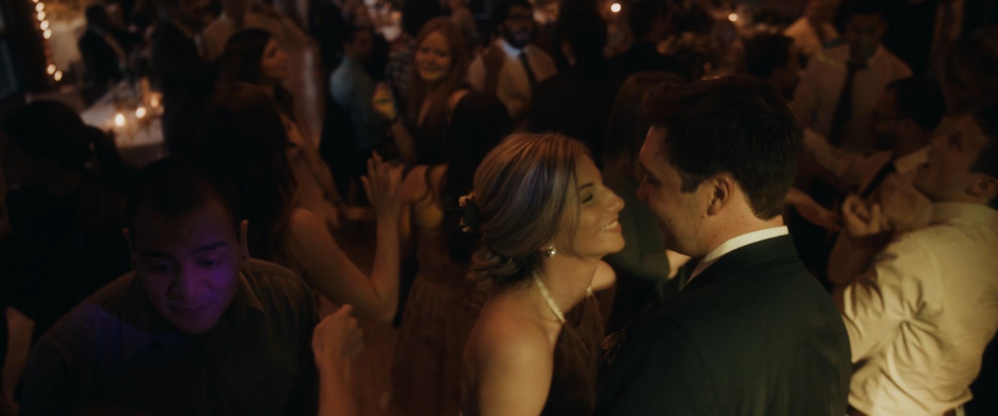 HAVENS_Wedding_Film.00_07_09_19.Still080.jpg