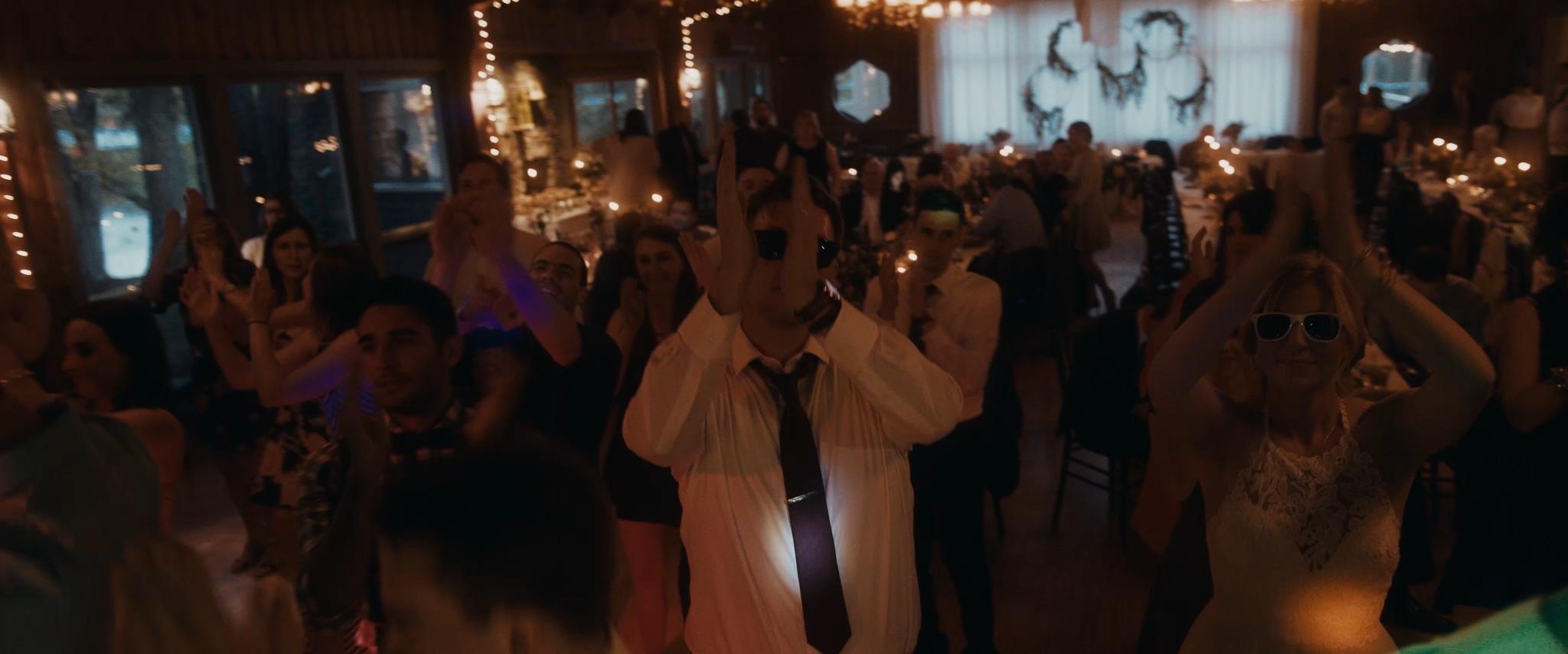 HAVENS_Wedding_Film.00_07_16_04.Still081.jpg