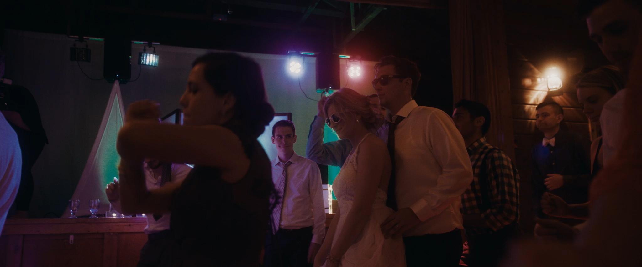 HAVENS_Wedding_Film.00_07_16_11.Still082.jpg