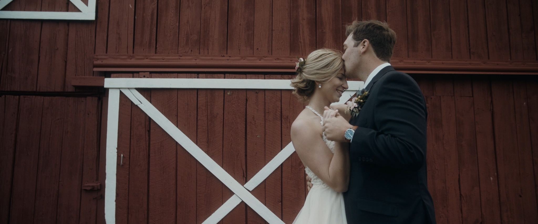 HAVENS_Wedding_Film.00_07_20_15.Still083.jpg