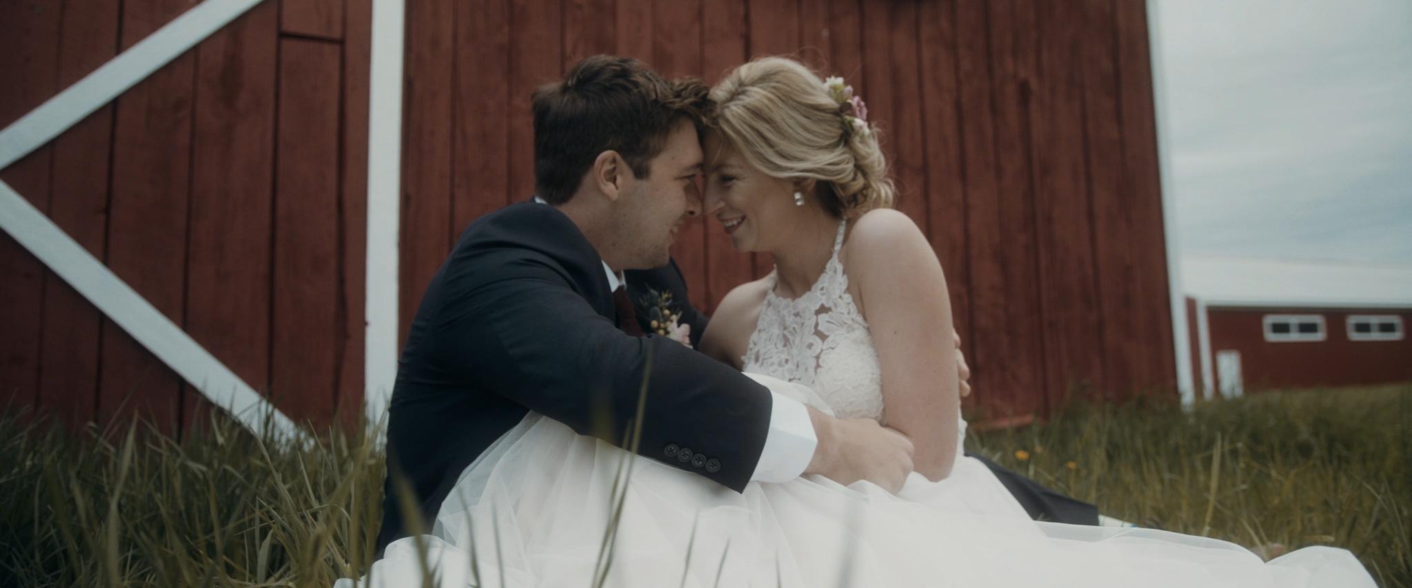 HAVENS_Wedding_Film.00_07_21_21.Still084.jpg
