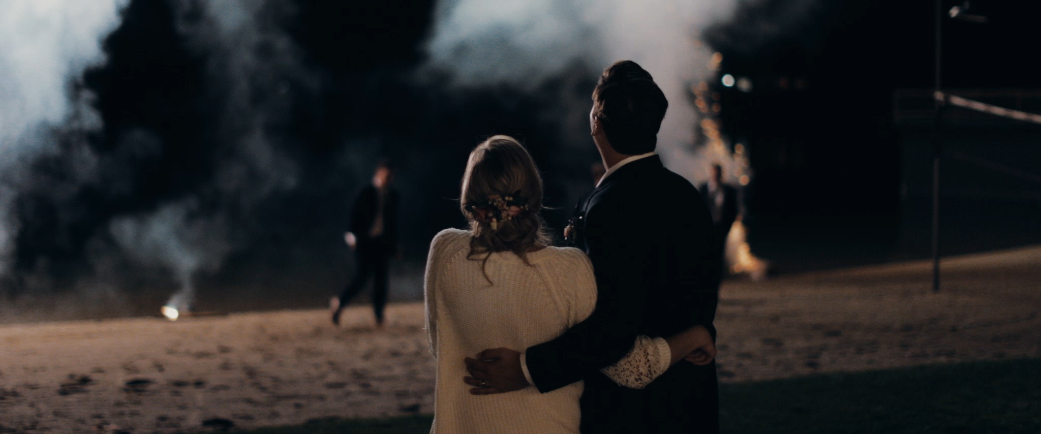 HAVENS_Wedding_Film.00_07_34_04.Still087.jpg