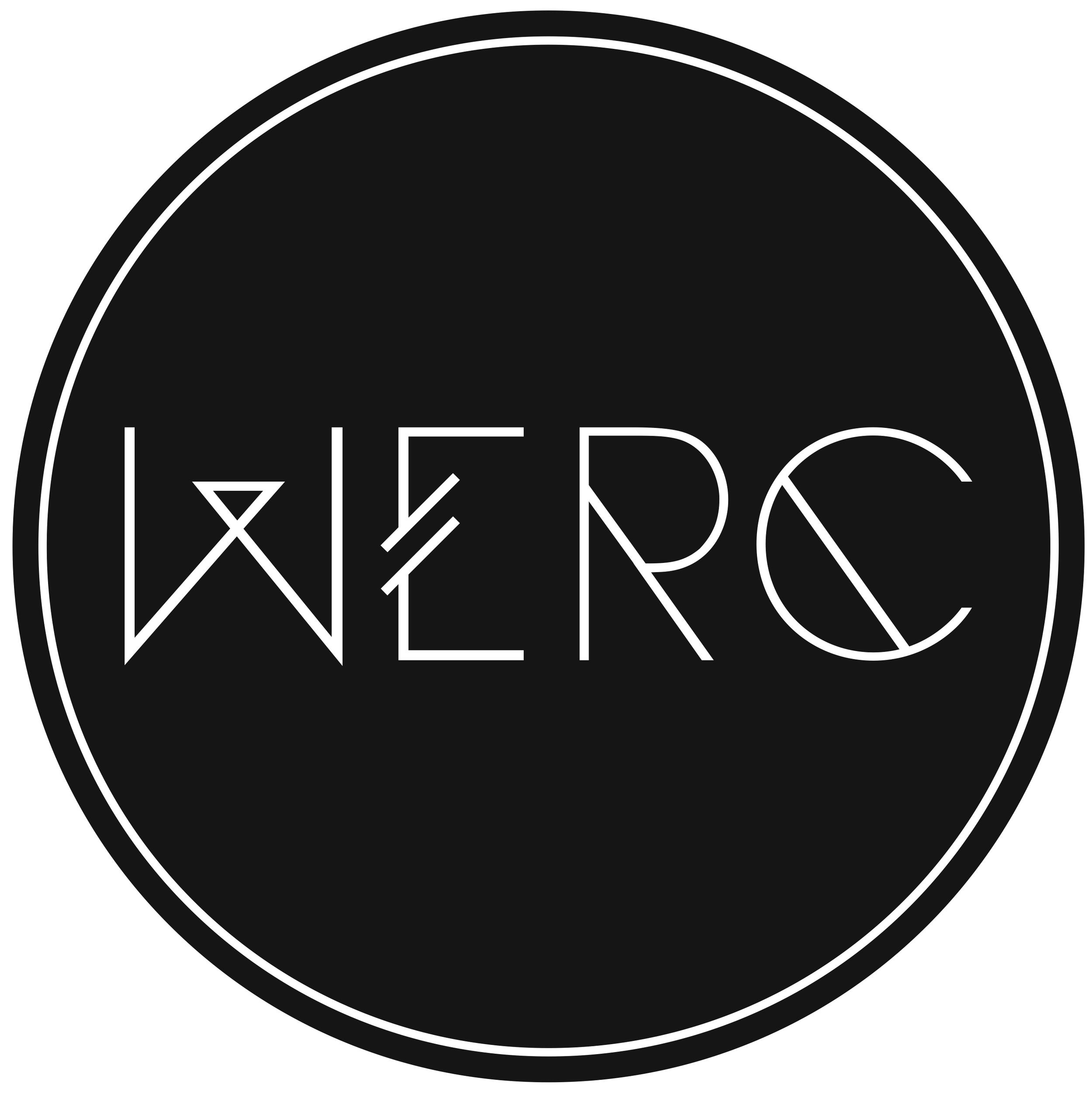 WERC logo black.jpg