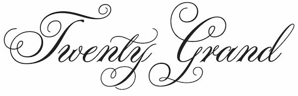 twenty grand logo.jpg