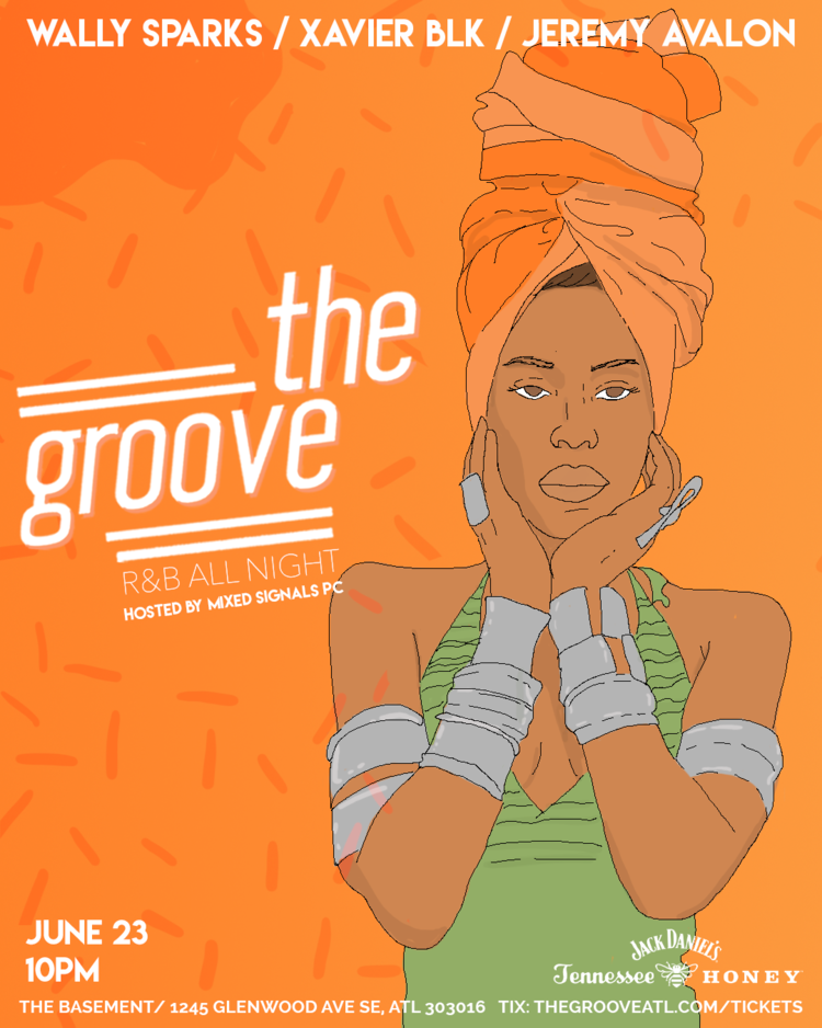 002-the-groove-w-logo-062317.png
