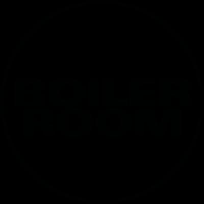 Boiler-Room-logo.png