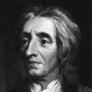 John Locke Fellow    $5,000 and up
