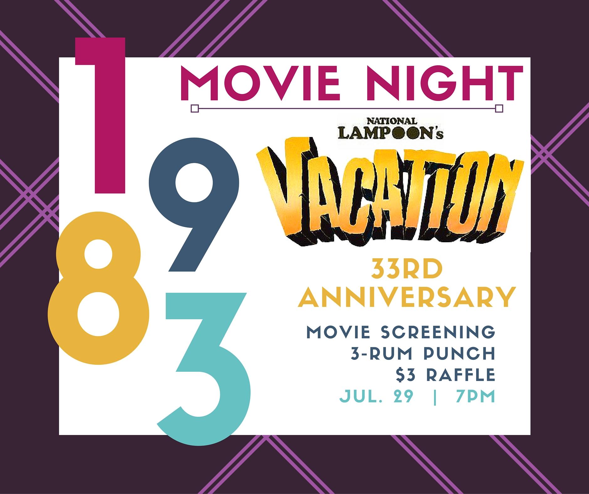 Movie Night 33rd Anniversary hi res.jpg