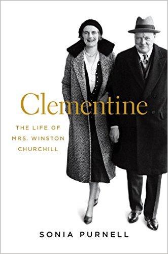 https://www.amazon.com/Clementine-Life-Mrs-Winston-Churchill-ebook/dp/B00SI0B4LI