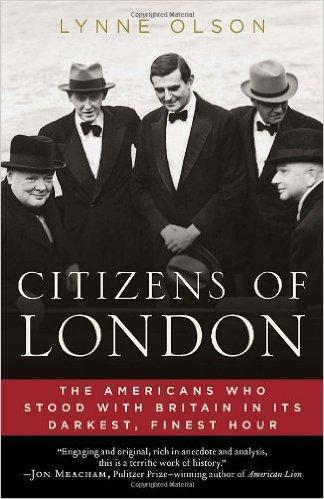 Citizens of London.jpg