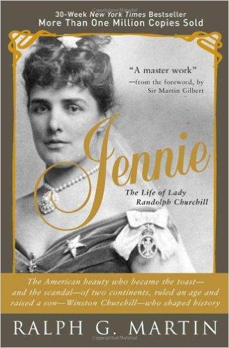 Jennie Churchill.jpg