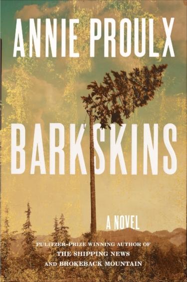 Barkskins.jpg