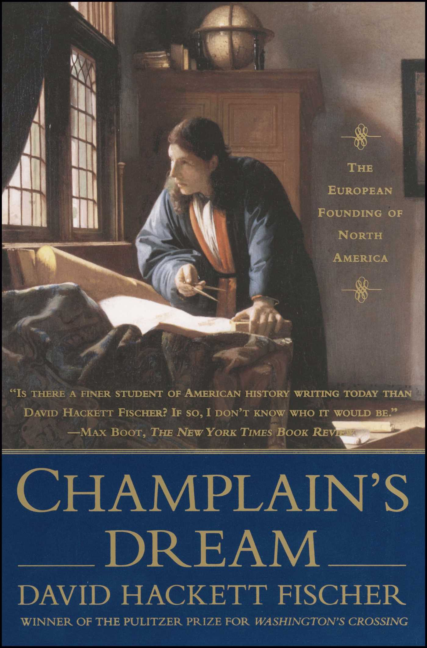 1 champlains-dream-9781416593331_hr.jpg