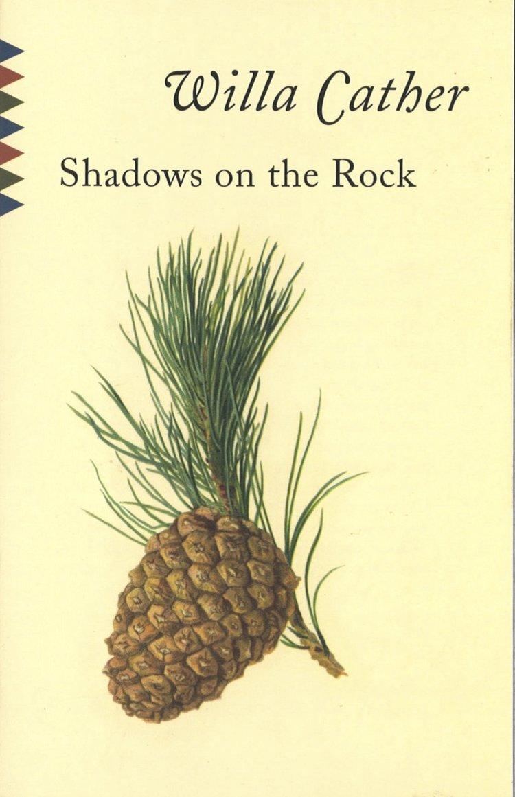 1 shadows on a rock_001.jpg