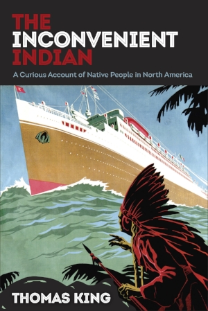 2 the-inconvenient-indian-a-curious-account-of-native-people-in-north-america_7083212.jpeg
