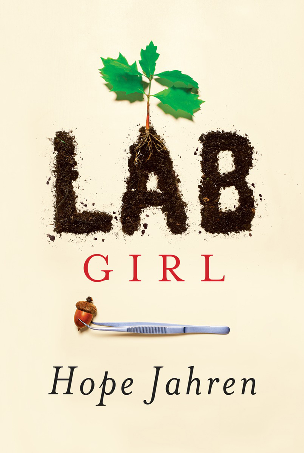3 lab girl.jpg
