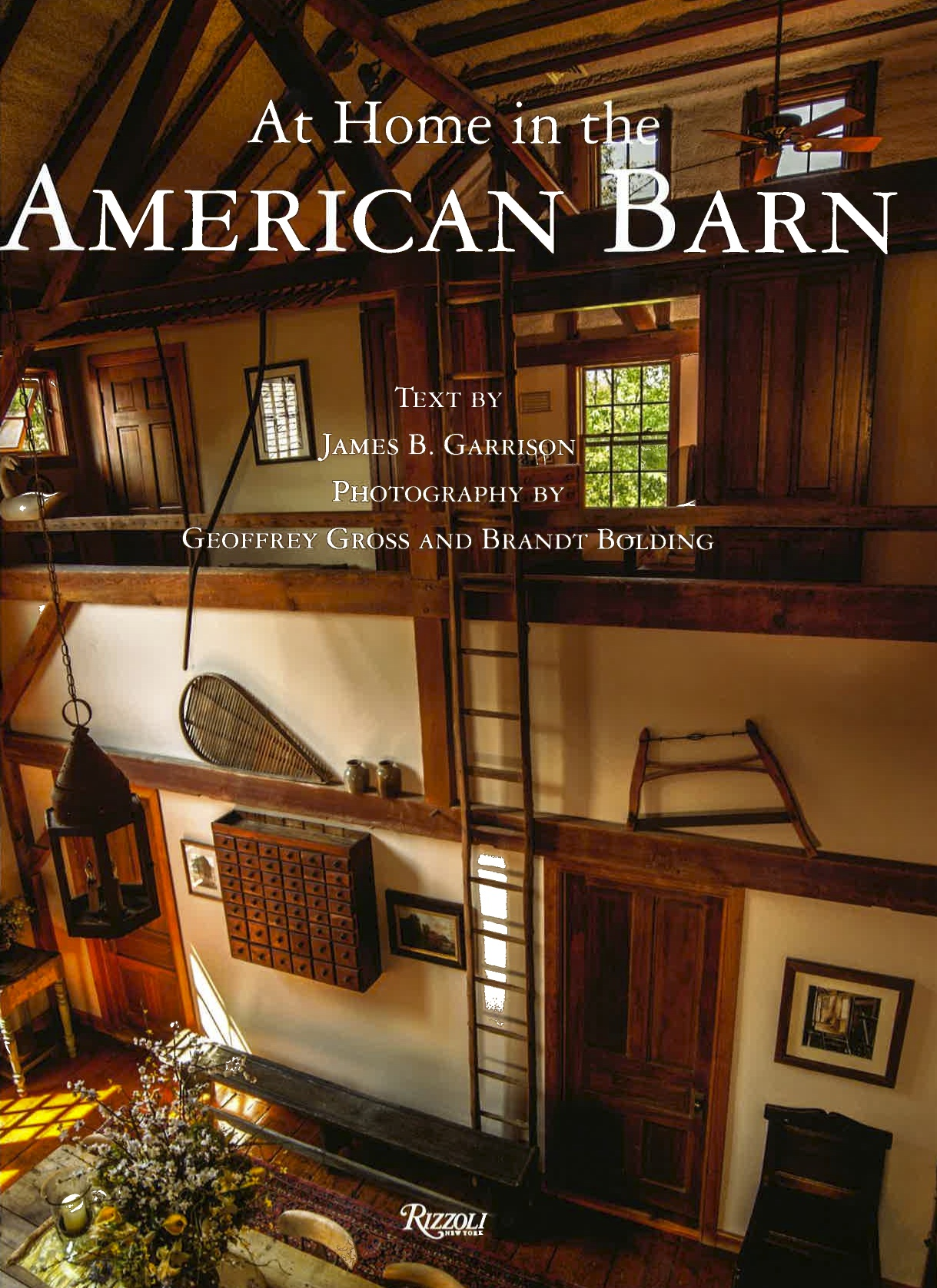 4 at homein the amr barn_001.jpg