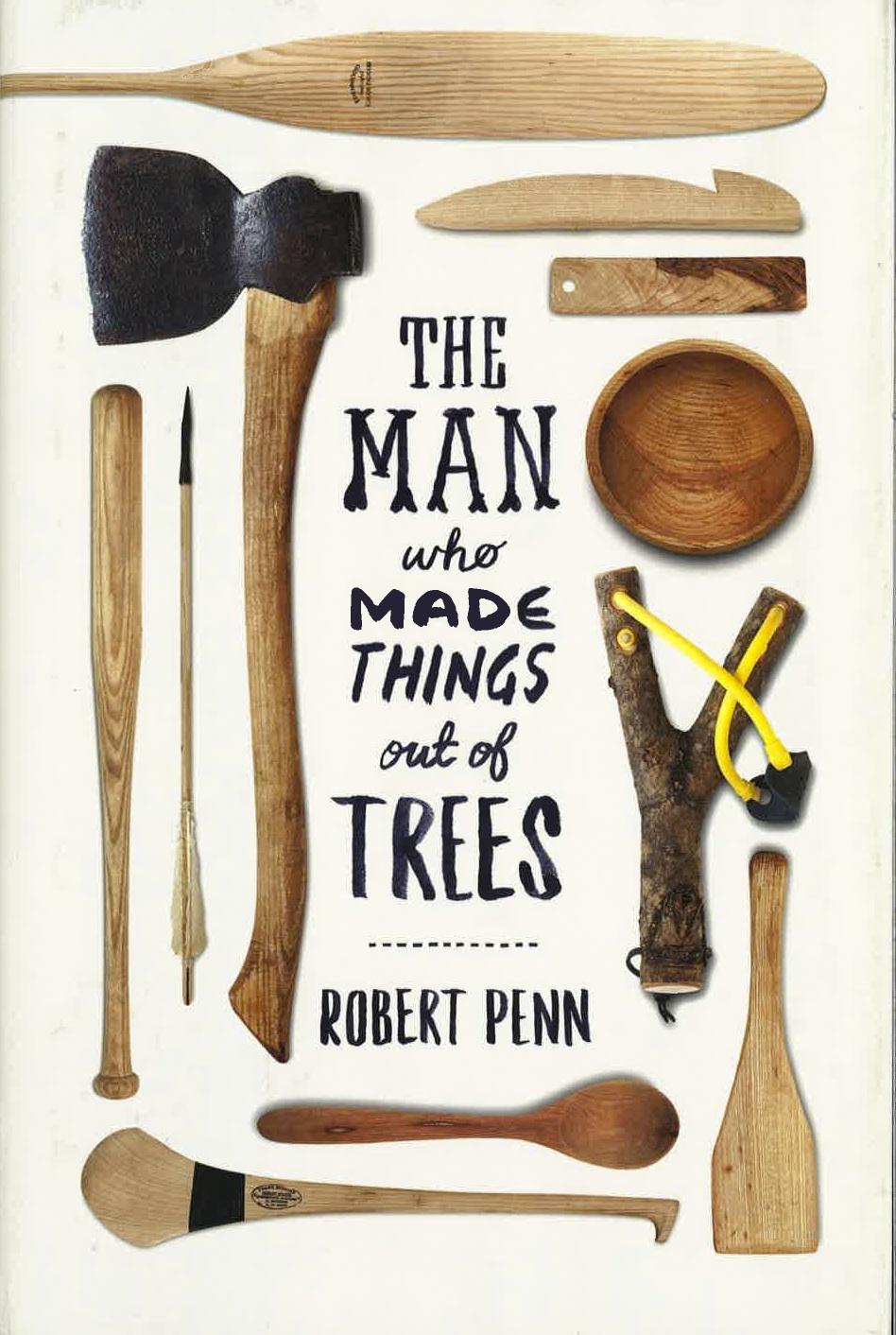 4 man who mae wood_001.jpg