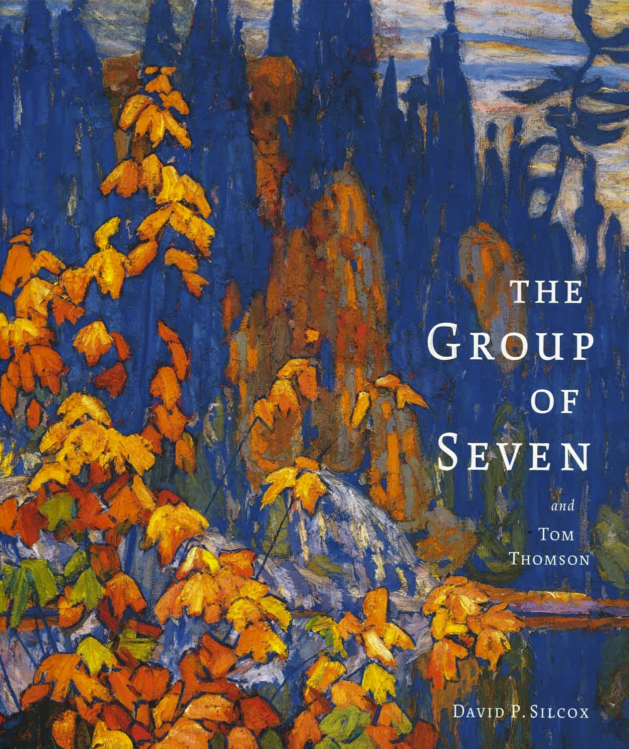 4 the group of seven.jpg
