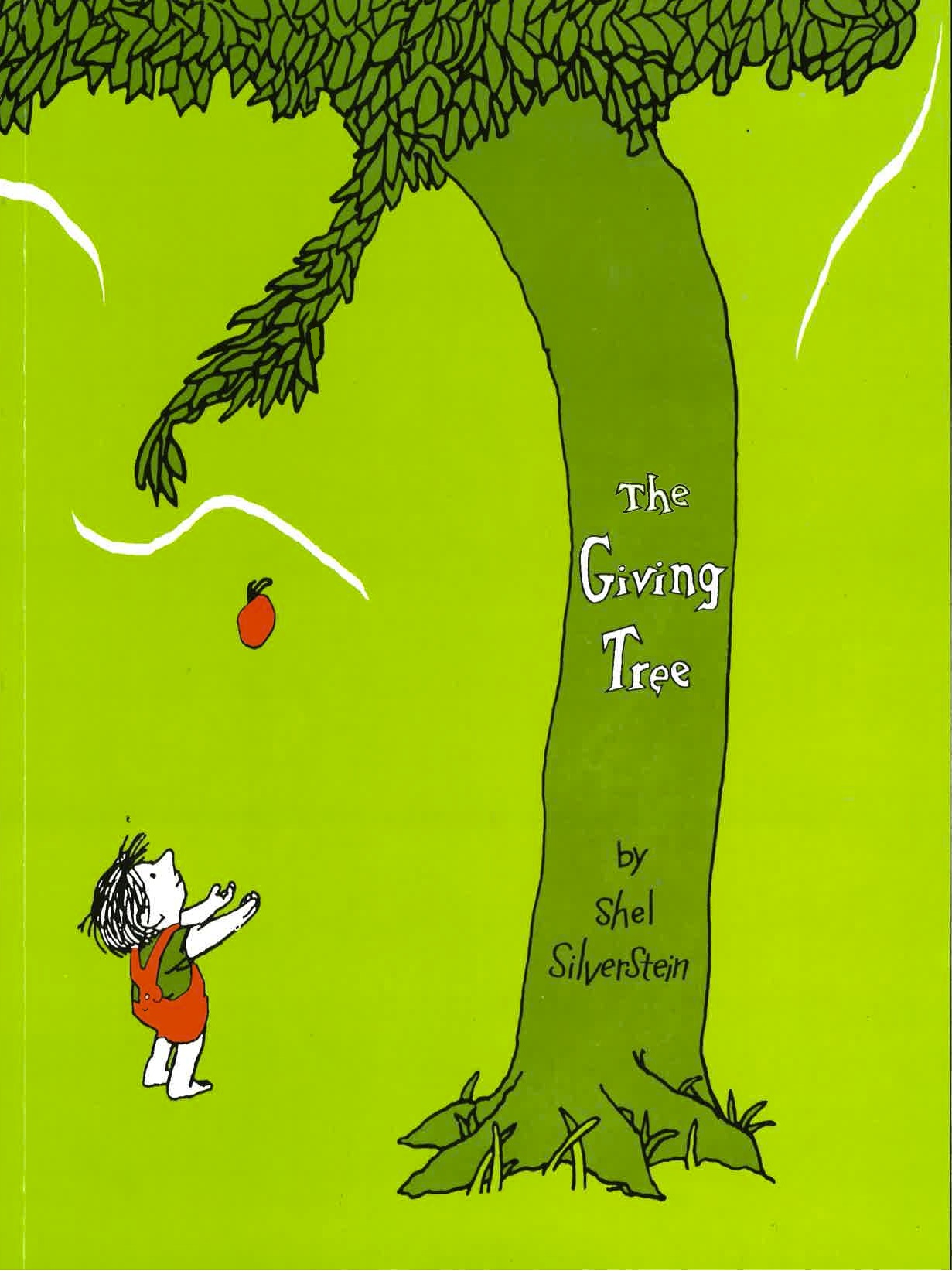 5 giving tree_001.jpg