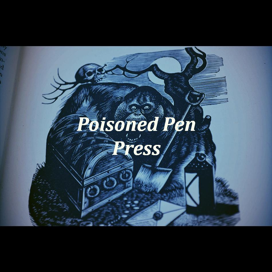 PoisonedPen.png