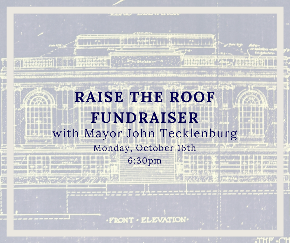 Raise the Roof Tecklenburg fundraiser.png