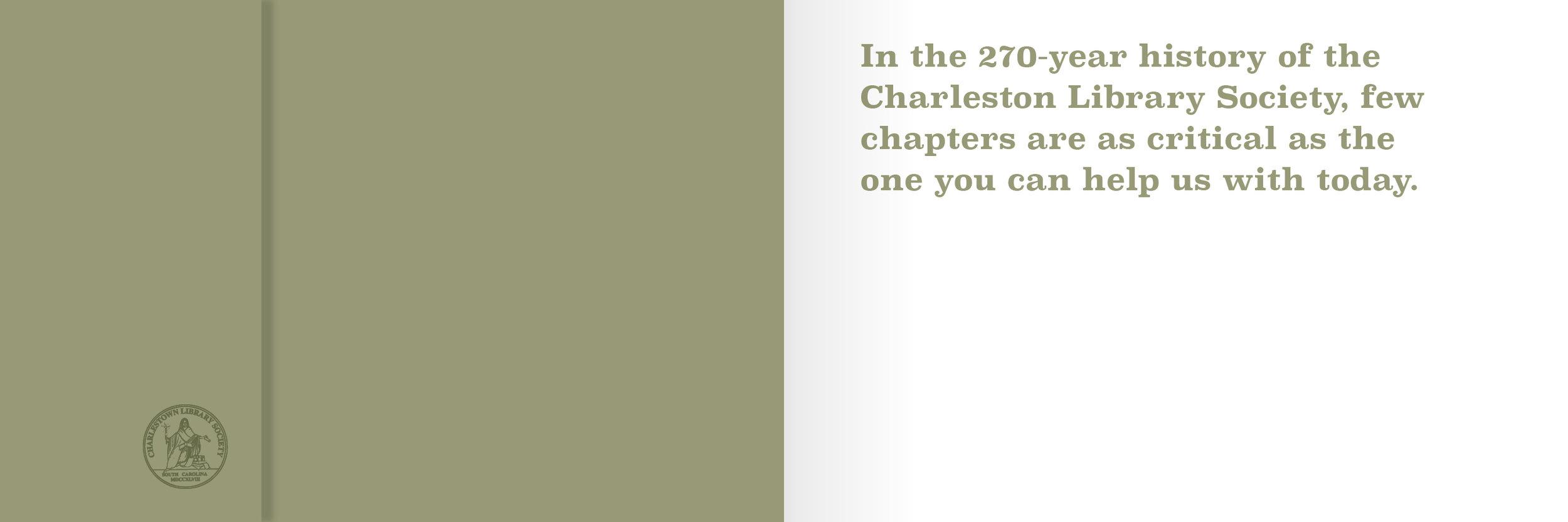 1703023 - Library Society REV2.jpg