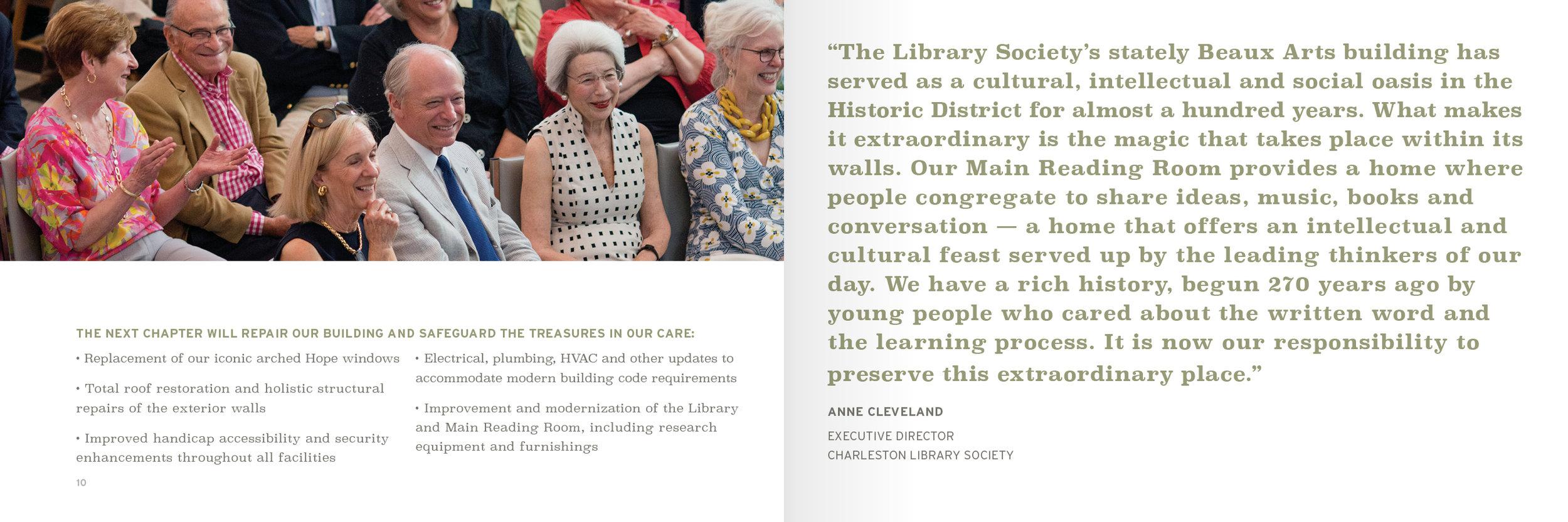 1703023 - Library Society REV6.jpg