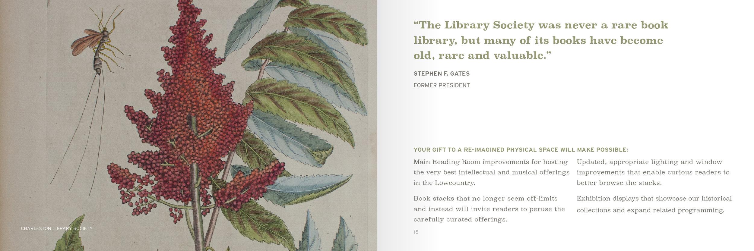 1703023 - Library Society REV8.jpg