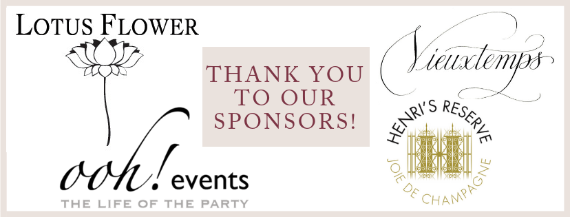 Thank youto oursponsors! (1).png
