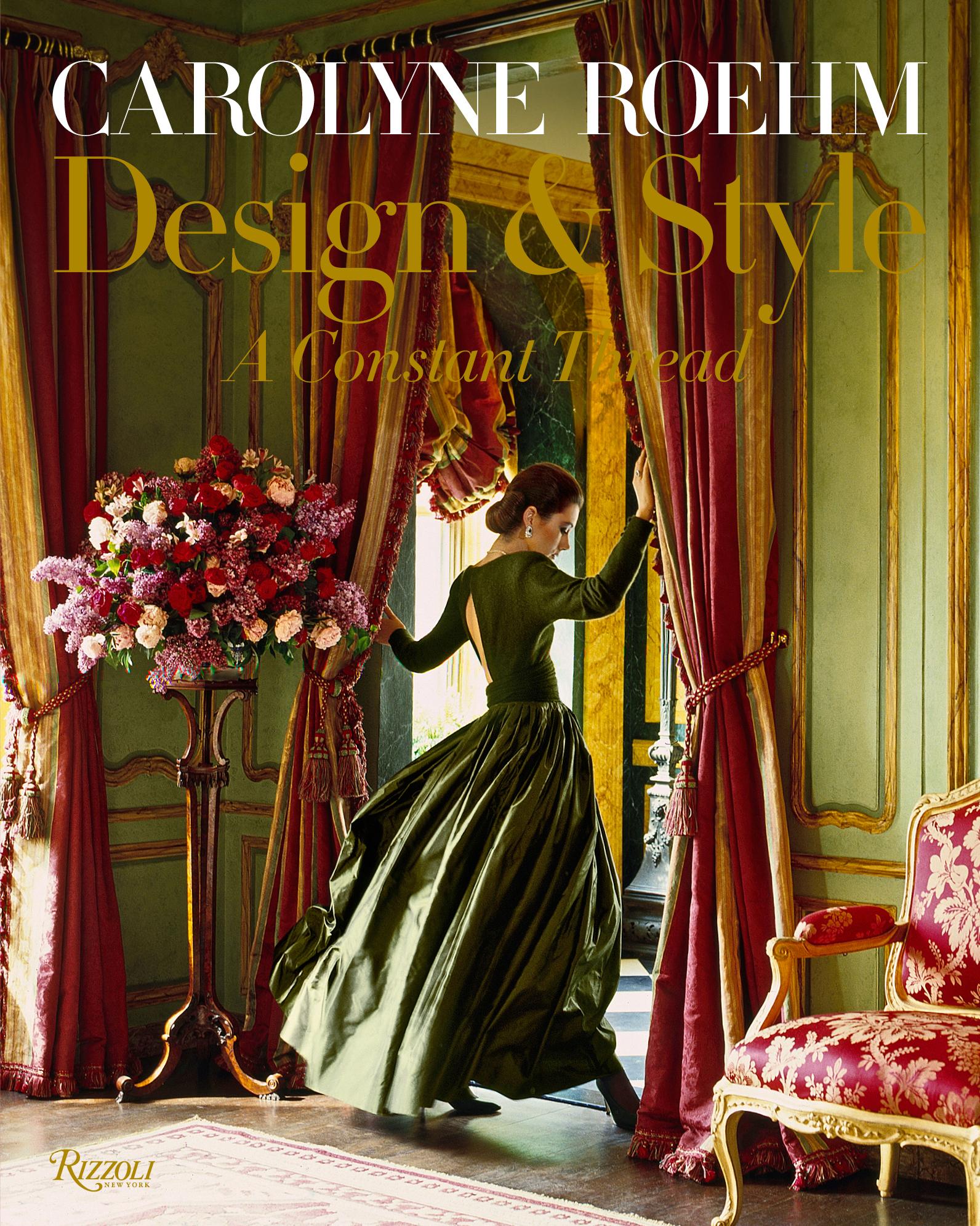 Carolyn Roehm COVER FIN 7.jpg