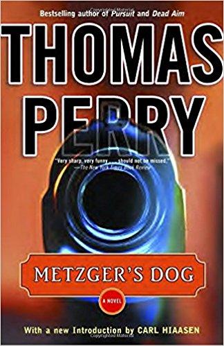 8 metzger's dog.jpg