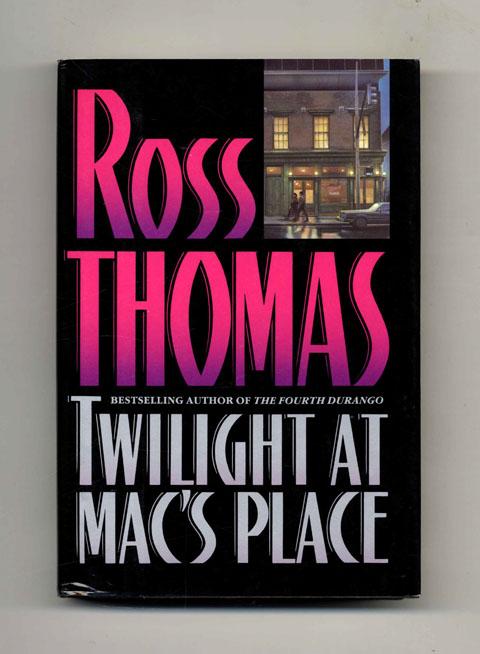 9 twilight at mac's place.jpg