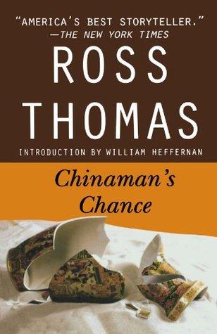 11 chinaman's chance.jpg
