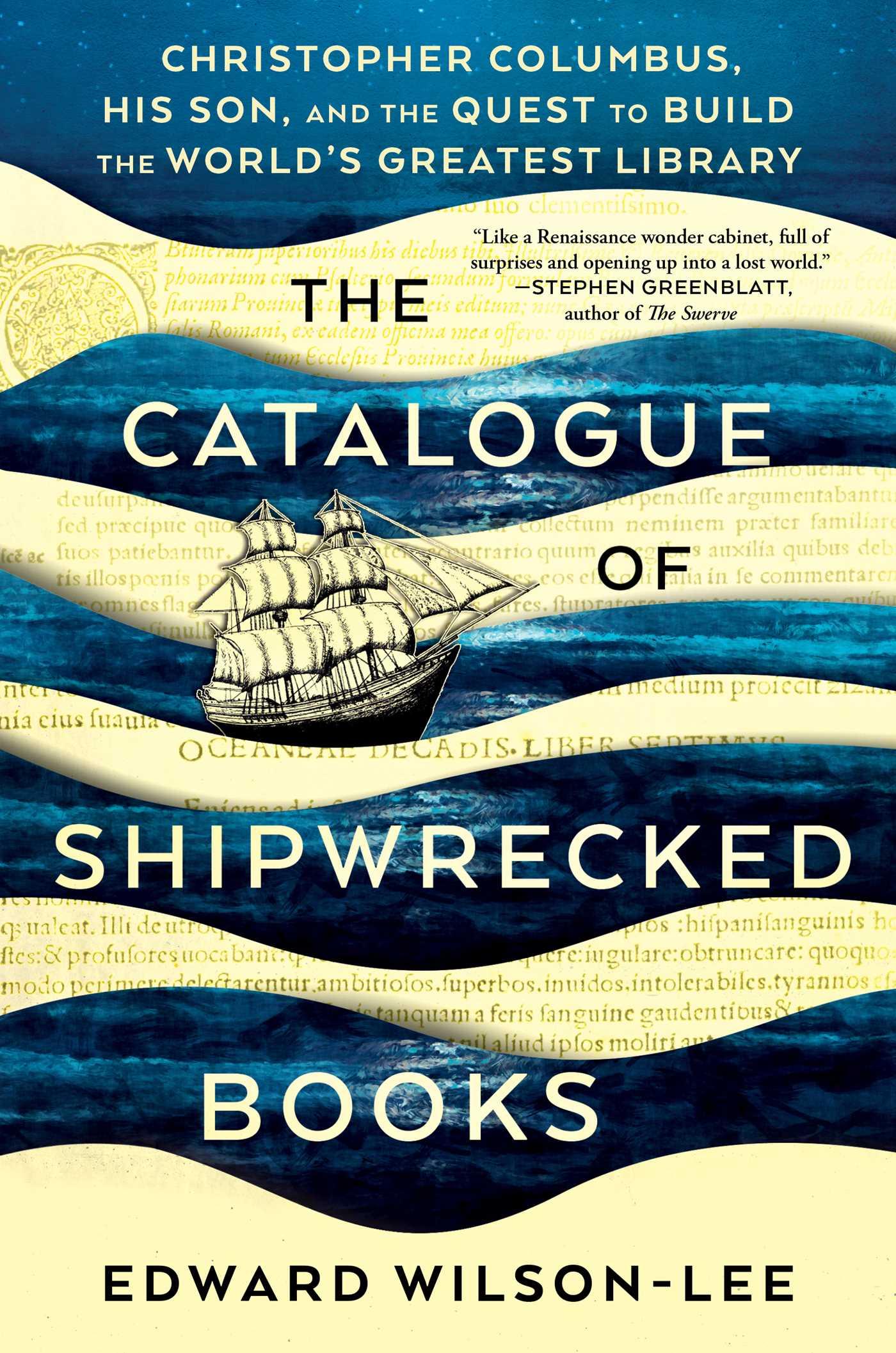 TheCatalogueOfShipwreckedBooks.jpg