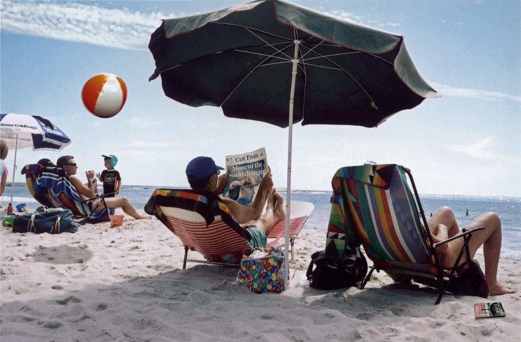 02Camps-Bay-Beach-Final.jpg