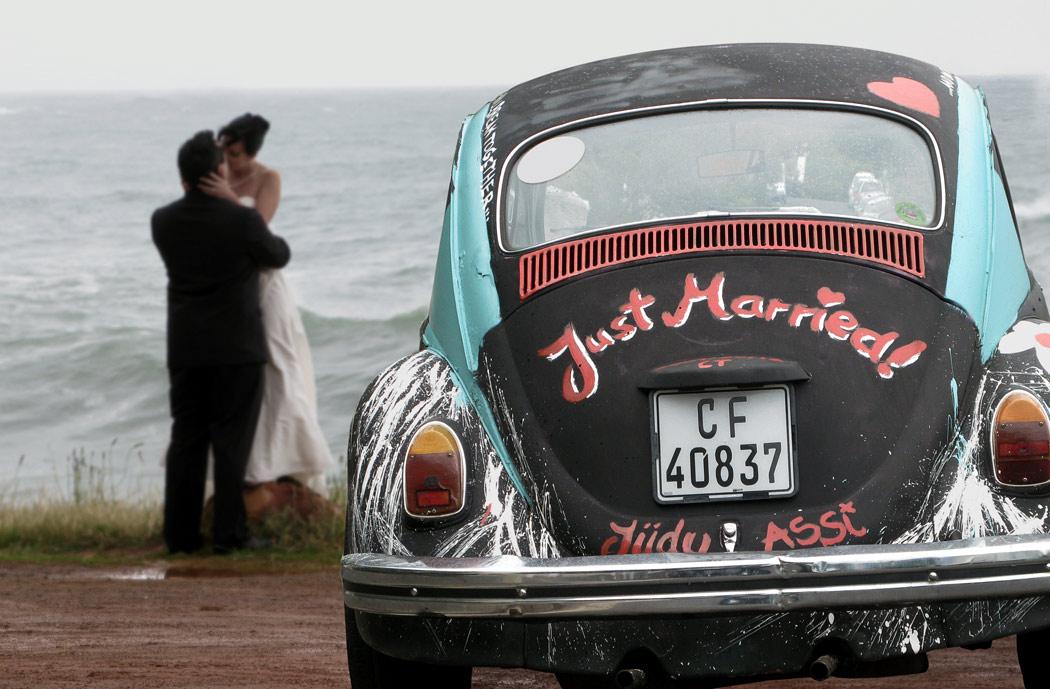 09Just-Married-Final.jpg