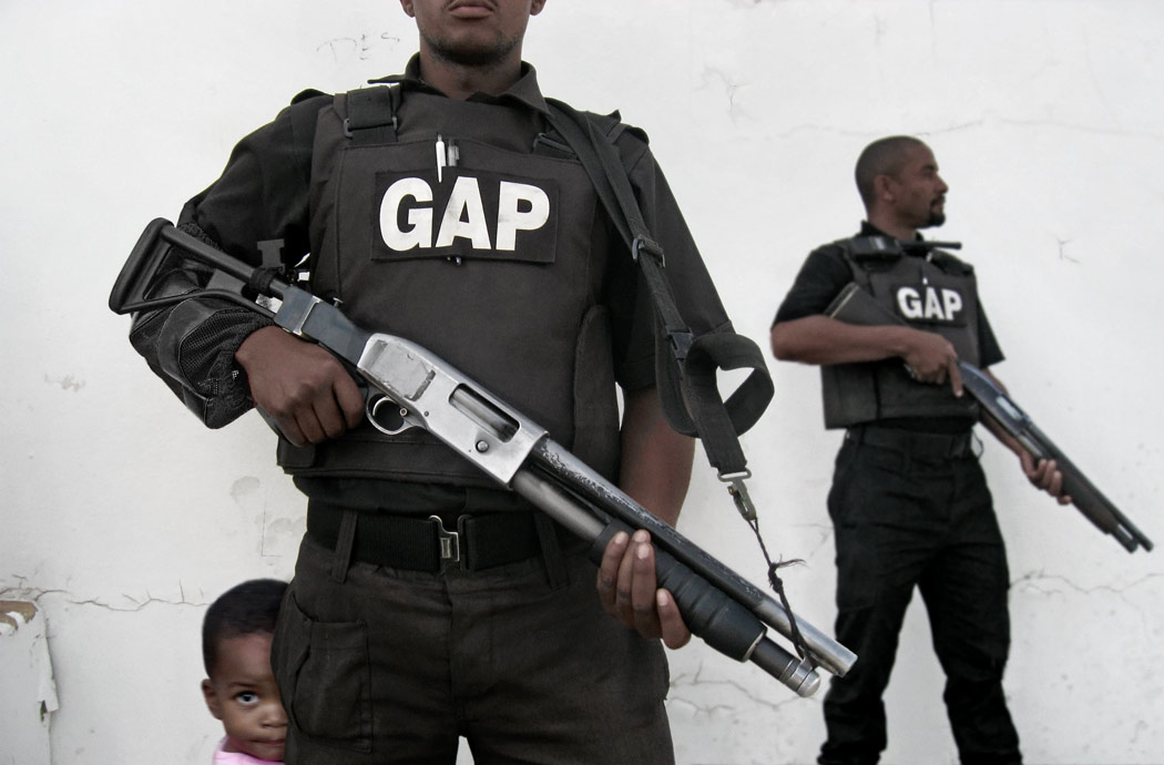 51GAP-Guards-Final.jpg