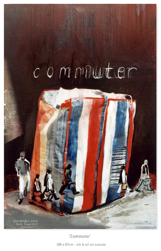 09Commuter.jpg