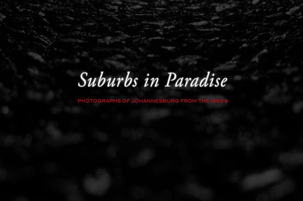 Suburbs-title.jpg