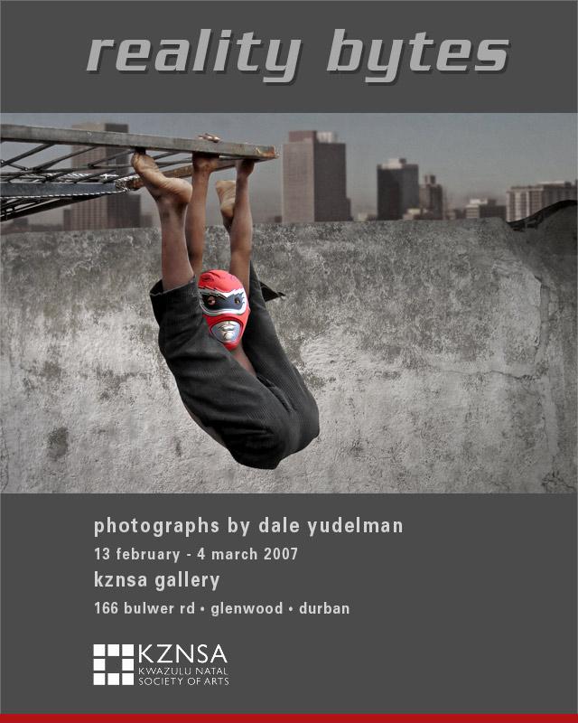 05KZNSA-invite-copy.jpg