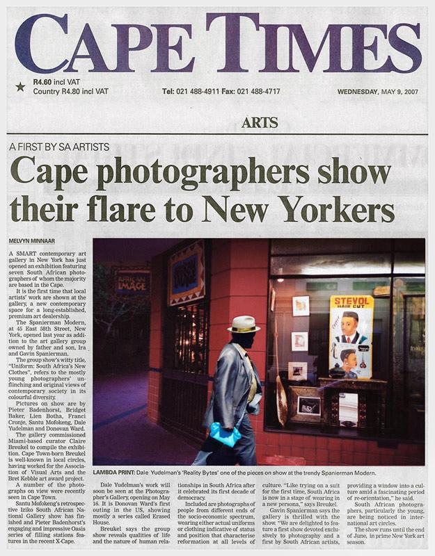 07Cape-Times.jpg