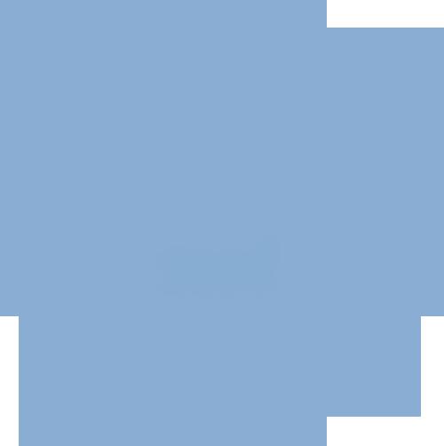 KFS_Logga.png