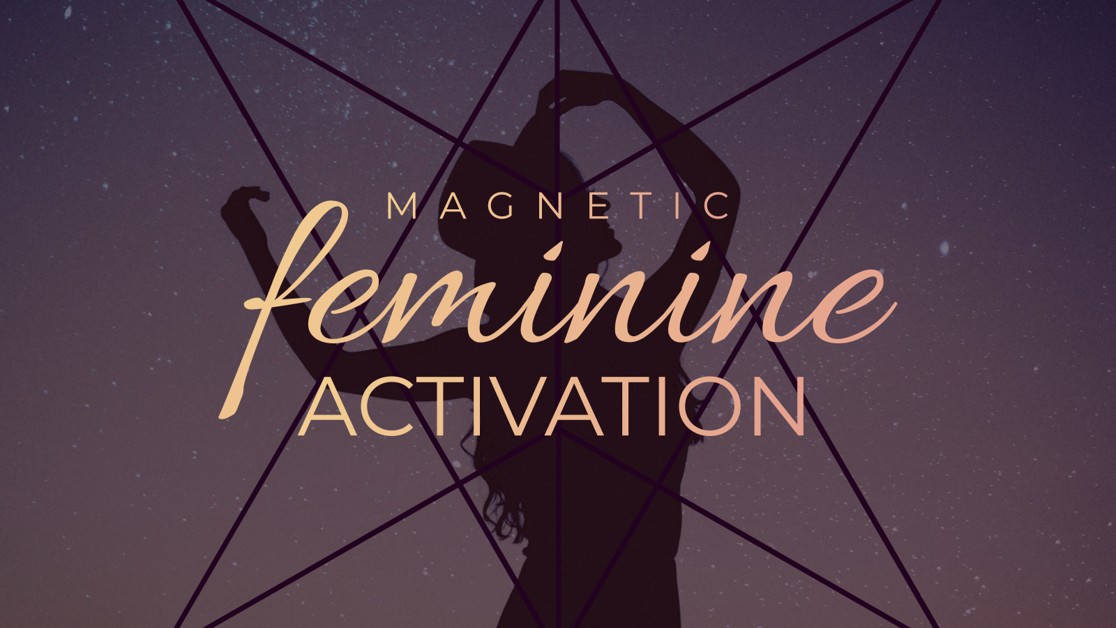 Magnetic Feminine Power Covers 2019.png