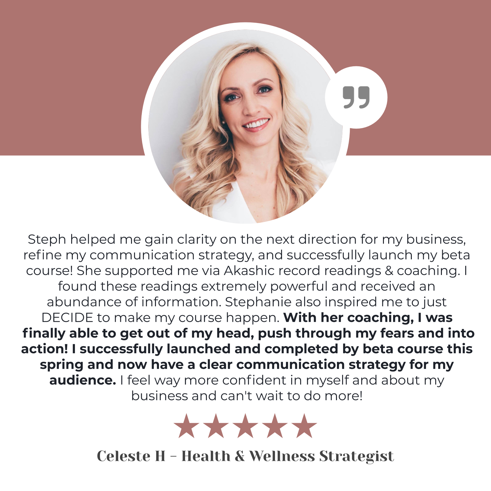 Client Testimonials for Social Media V1 SL 2019.png