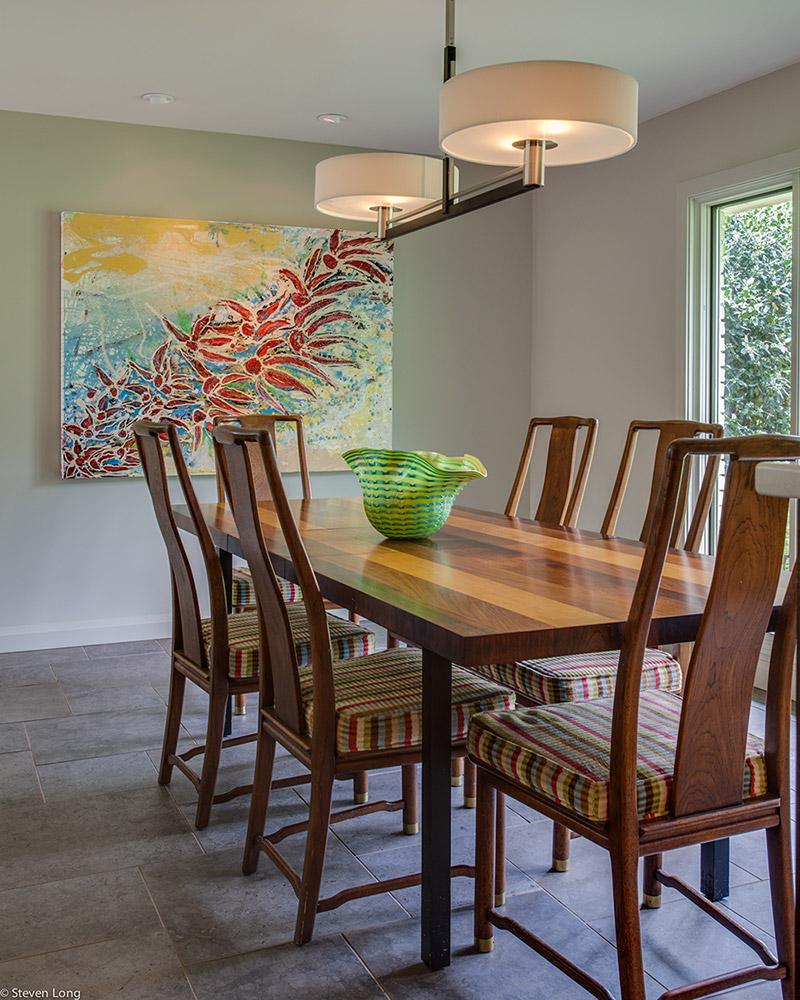 sm-Dining-Room-(1).jpg