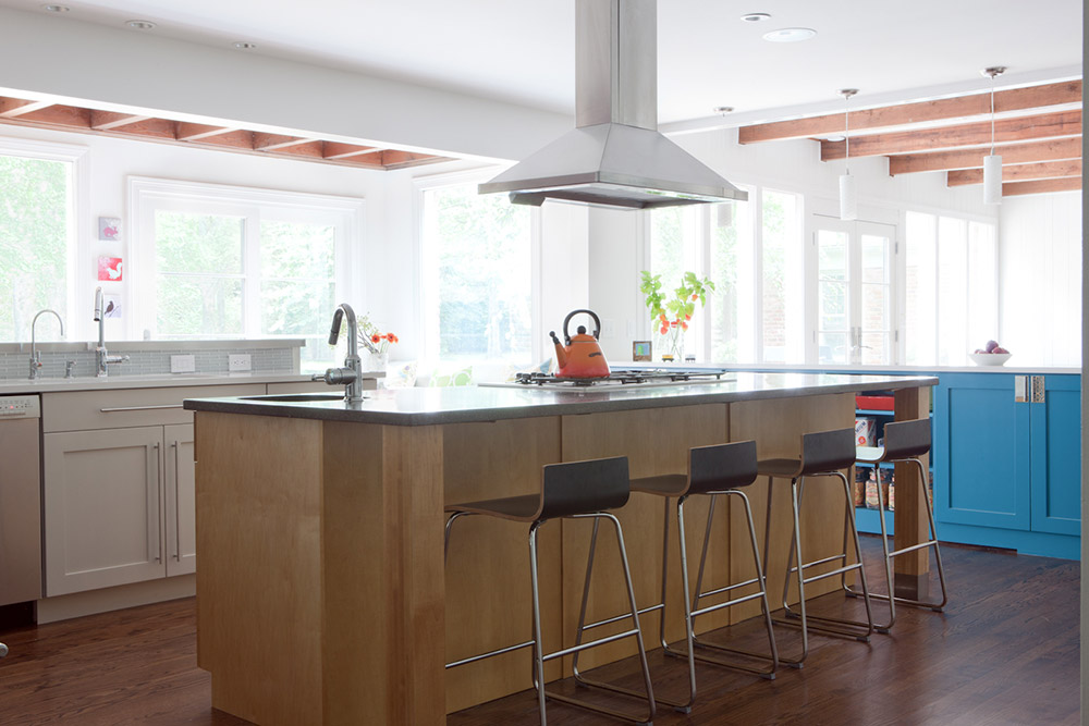 z-Kitchen-Island.jpg