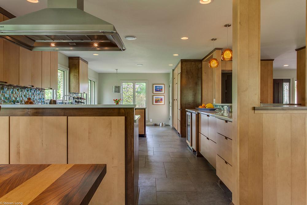 sm-Kitchen-(2).jpg